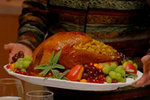 History of Thanksgiving — History.com Video