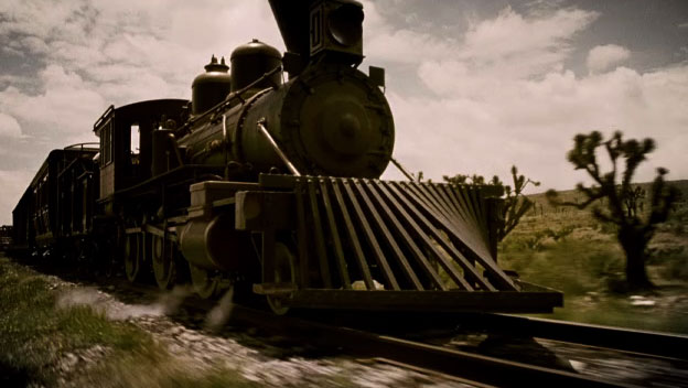 American Railroad Video - Transcontinental Railroad - HISTORY.com
