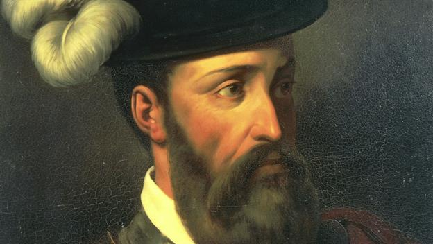 Francisco Pizarro: Fast Facts Video - Francisco Pizarro - HISTORY.com