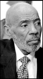 James Meredith - History Learning Site