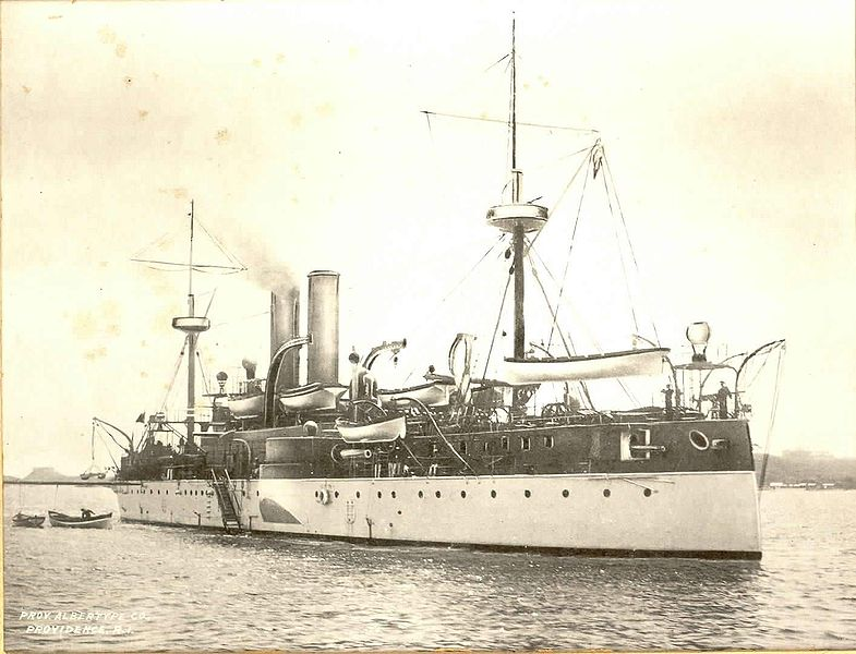 http://www.historytoday.com/sites/default/files/USS_Maine_ACR-1_in_Havana_harbor_before_explosion_1898.jpg