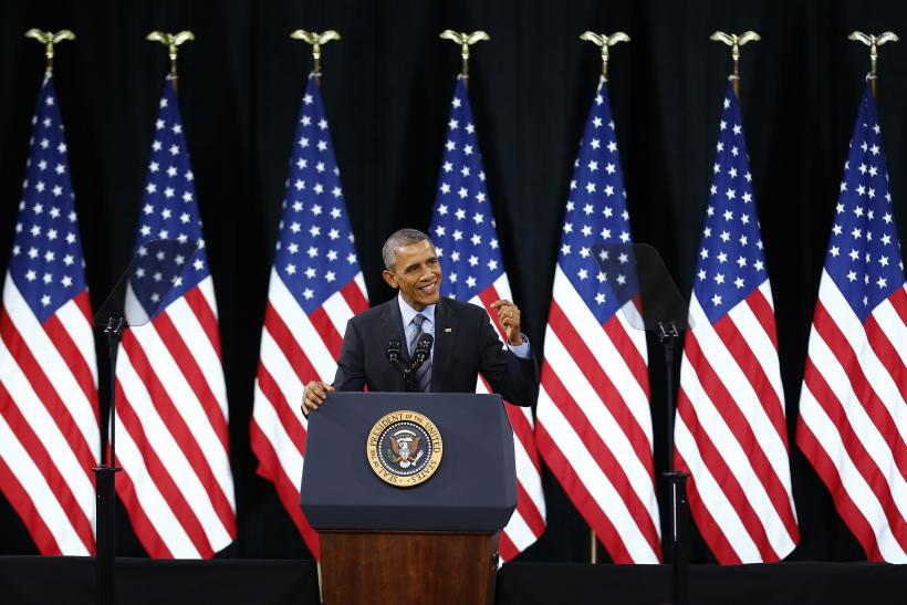 Immigration Reform 2015: Obama's Executive Action On Illegal Immigrants Faces Upcoming Circuit Court Decision
