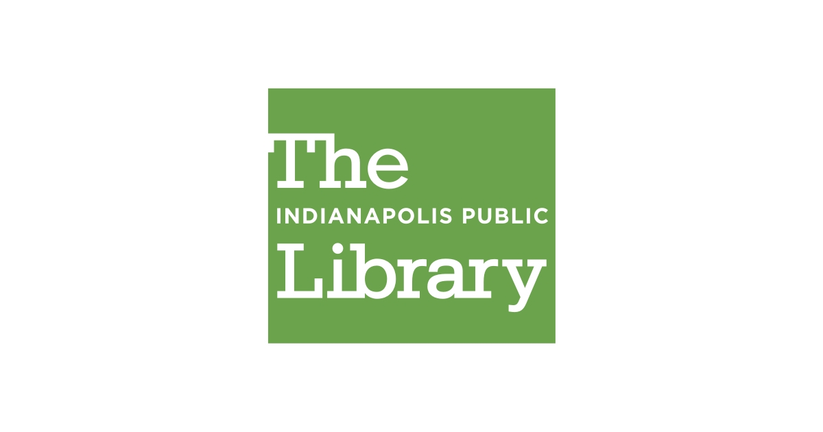 2019 Kids Summer Reading Program | Indianapolis Public Library