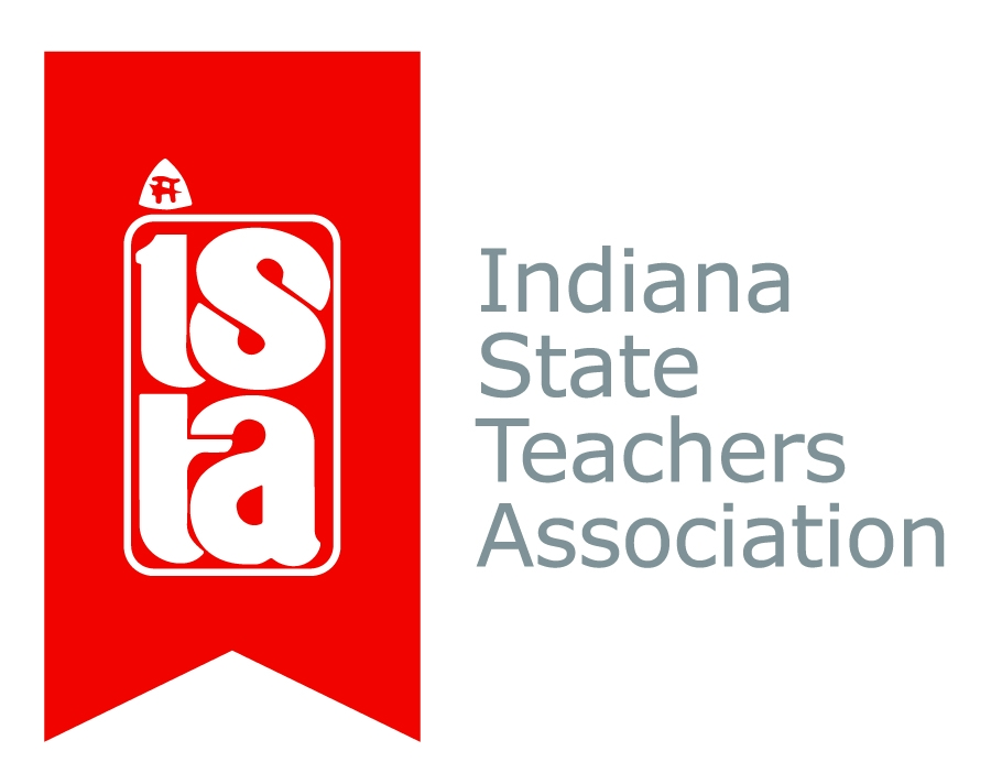 Indiana State Teachers Association | Good Teaching Conference