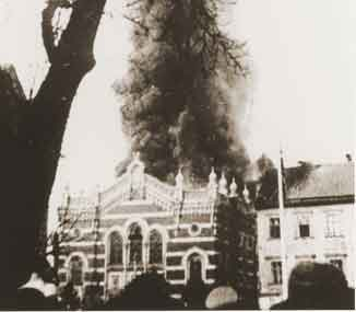 http://www.jewishvirtuallibrary.org/jsource/images/Holocaust/synburning_opava.jpg