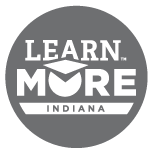 Home - Learn More Indiana