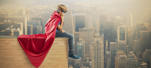 The Truth About Courageous Leadership - Lolly Daskal | Leadership Development