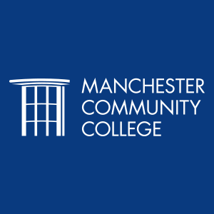 Library - Manchester Community College