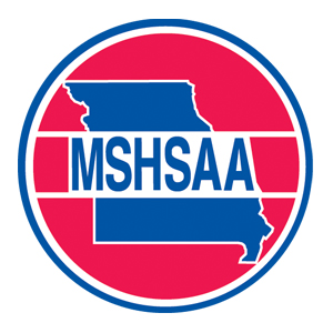Missouri High School Sports and Activities