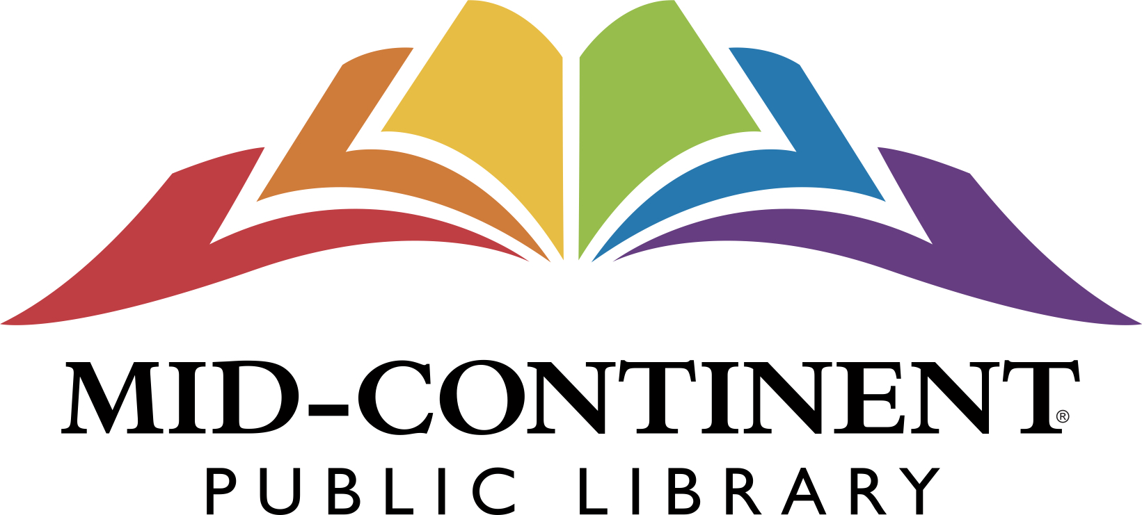Summer Learning Program | Mid-Continent Public Library
