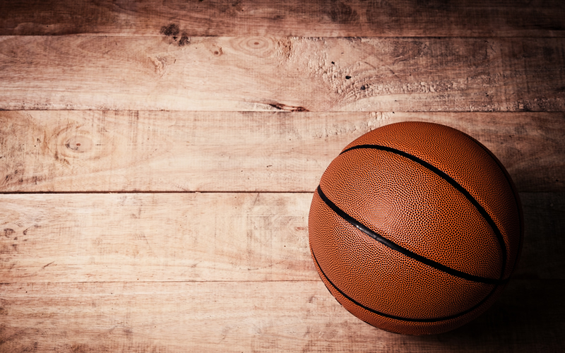 March Madness and #Teaching: Parallels on the Court and In the Classroom #edchat