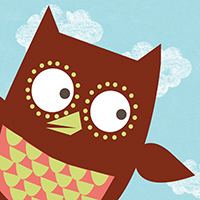 Help your child's learning with free tips and eBooks | Oxford Owl