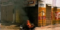 May 24, 2002 ~ Hindu-Muslim Conflict in India | May 24, 2002 | Religion & Ethics NewsWeekly | PBS