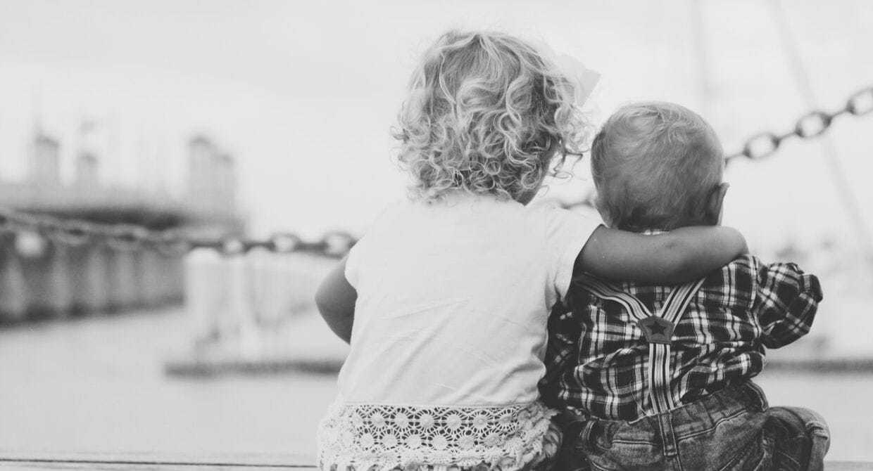 4 Ways to Raise an Empathetic Child - Positive Parenting Solutions