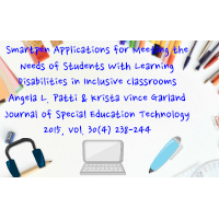 Smartpens for Students