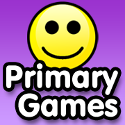 PrimaryGames: Free Games and Videos for Kids - PrimaryGames - Play Free Kids Games Online