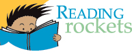 RTI and Reading: Response to Intervention in a Nutshell | Reading Topics A-Z | Reading Rockets