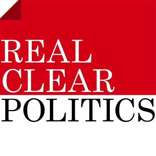 RealClearPolitics - Election 2016 - Iowa Republican Presidential Caucus