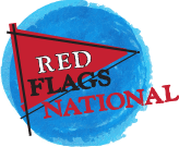 Is Red Flags Evidence Based? - Red flags