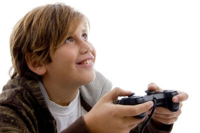 Effects of Video Games: More Good than Bad for Youth Development? - Roots of Action