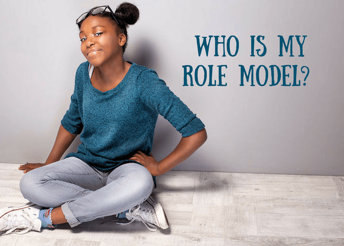 What is a Role Model? Five Qualities that Matter to Youth | Roots of Action