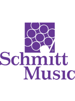 Schmitt Music | Pianos, Band & Orchestra Instruments, Music Lessons