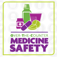 Medication Safety Tips for Families at Home | Scholastic