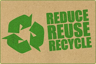 2020-2021 Recycling Program Sign-Up