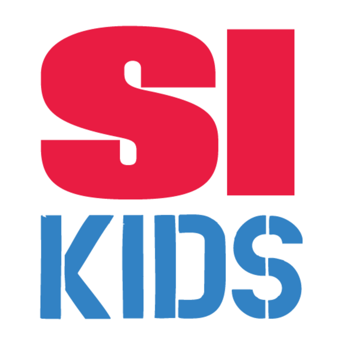 SI Kids: Sports News for Kids, Kids Games and More