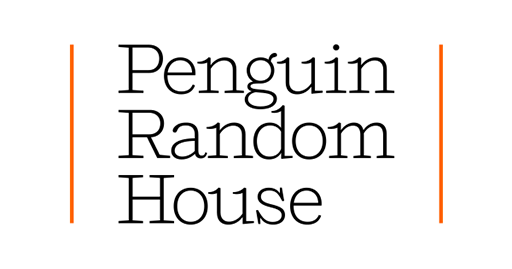 Penguin Random House OKs Online Storytime, Read-aloud Videos