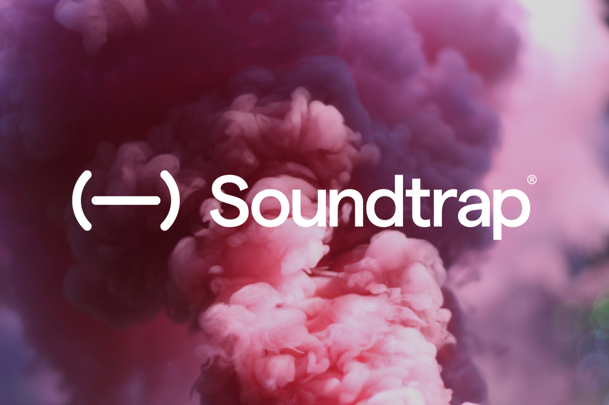 Soundtrap - Make music online