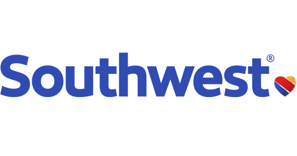 Southwest Airlines – Airline Tickets, Flights, and Airfares