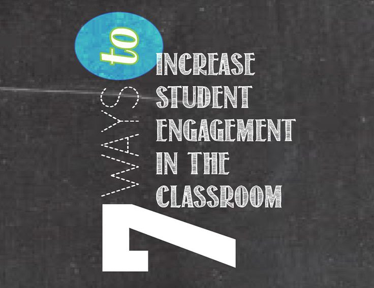 7 Simple Ways You Can Help Students Pay Attention In A Traditional Classroom -