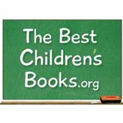 Best Children's Books by Lexile Levels