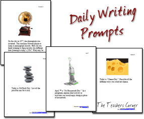 telpas math writing prompts File: math telpas writing sample and recommendations andrea dozier 5980 views 53 downloads thank you so much for being part of the betterlesson community.