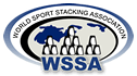 Stamp Of Approval 2018 WSSA STACK UP! (Sport Stacking)