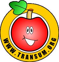 randomizer fruit machine