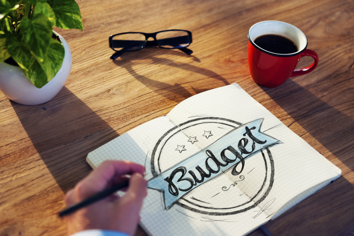 How to Craft the Perfect Budget
