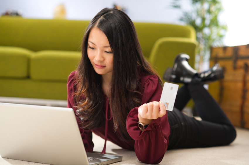 Ask 4 Questions Before Paying College Tuition With a Credit Card - US News
