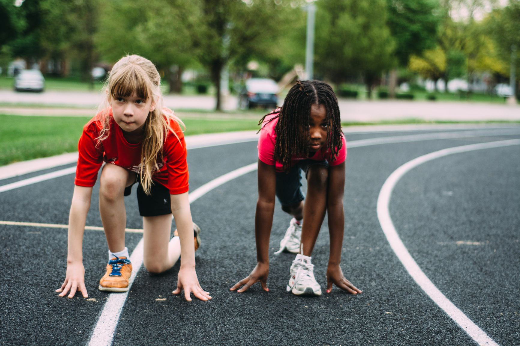 Teach Your Kids Some 'Grit' With These 7 Steps