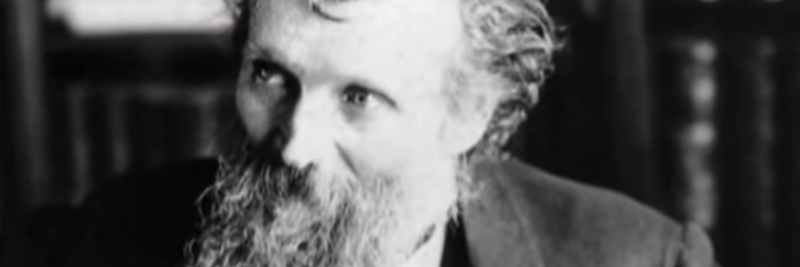 John Muir Inventions and Accomplishments - Vision Launch