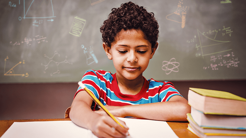 5 Expert Tips to Boost Young Students' Reading Skills ... Using Science and Math! - WeAreTeachers