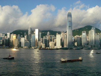 55 Interesting Facts about Hong Kong