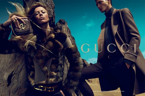Fashion Brands of The World - Top 10 Luxury Fashion Brands