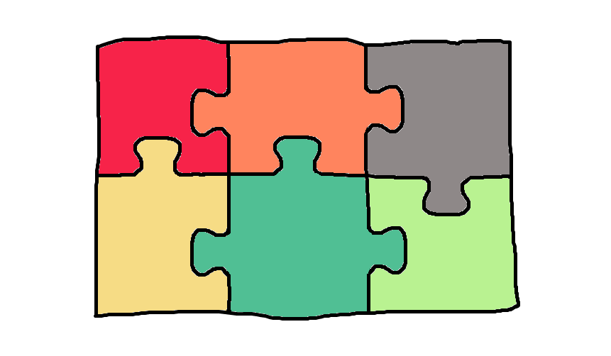 4 Things You Don't Know About the Jigsaw Method | Cult of Pedagogy