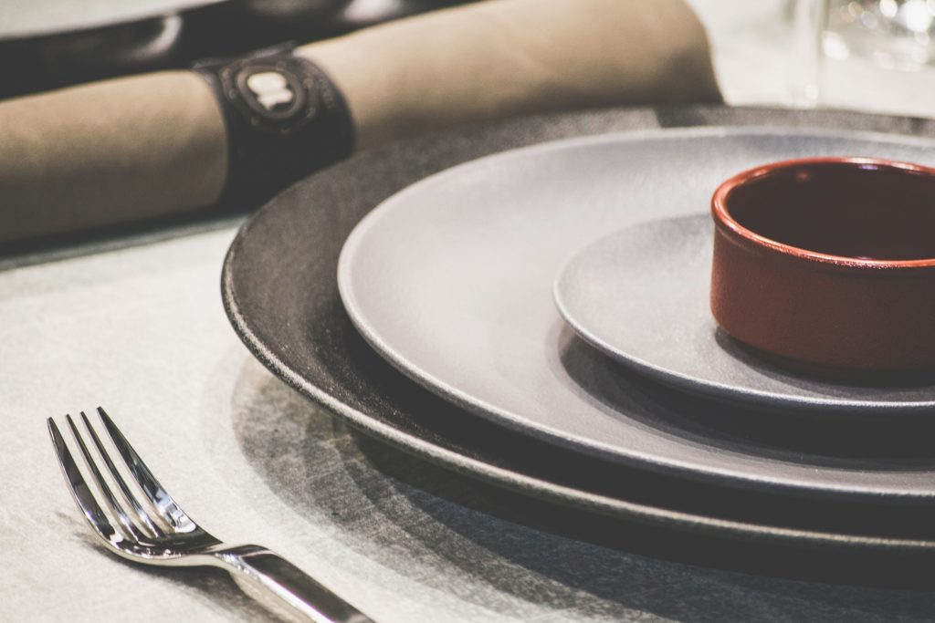 How to Approach Your Teaching Like a Master Chef | Cult of Pedagogy