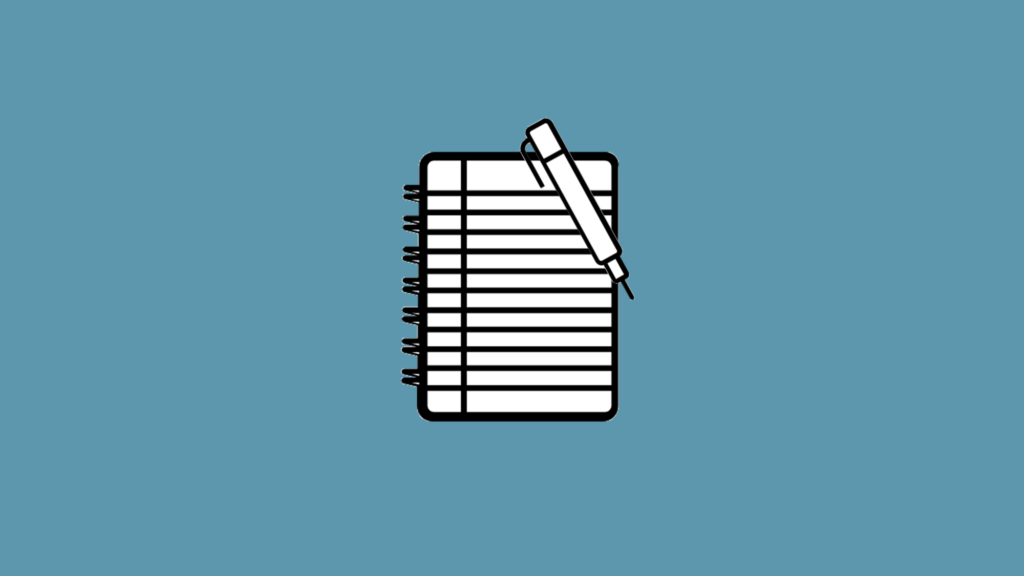 Note-taking: A Research Roundup | Cult of Pedagogy