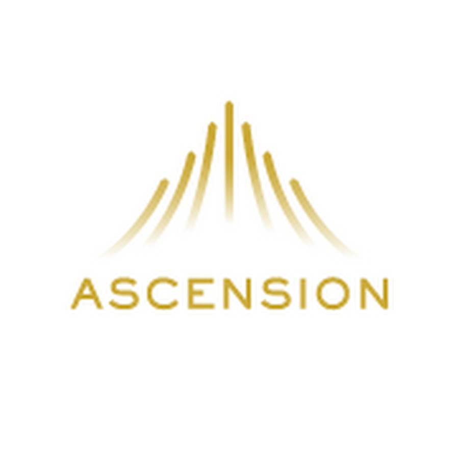 Ascension Presents