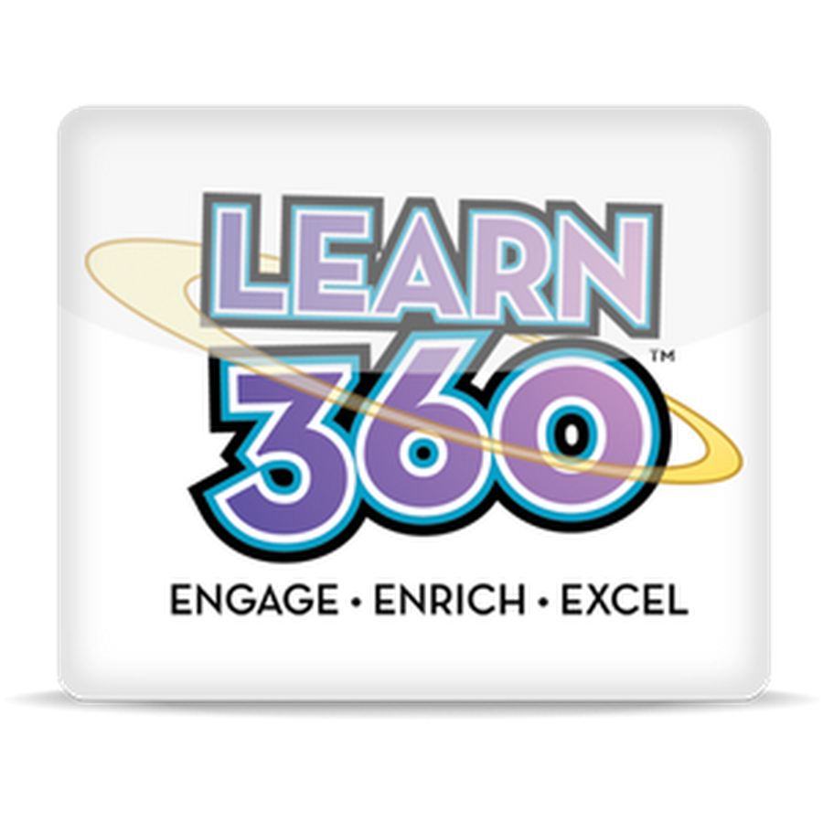 Learn360 an Infobase Learning Company