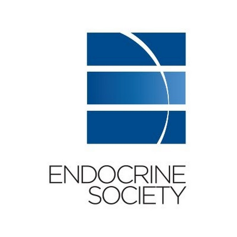 The Endocrine Society
